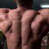 Strong Back 2