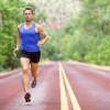 Sprints can be fat burning workouts