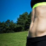 5 things to help you get fit