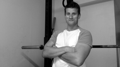 Personal Trainer Novi Michigan 48375