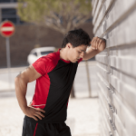 bad post workout nutrition could be holding you back
