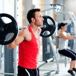 Personal Trainers Novi, Northville, West Bloomfield, Commerce Twp, Wixom