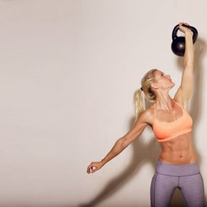Personal Training Studio in Novi, West Bloomfield, Northville, Commerce Twp and more.