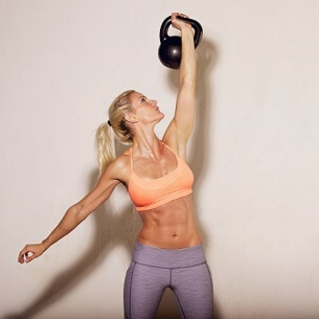 Top Fitness Trainers in Oakland County Michigan
