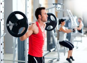 group corporate personal training packages near me Michigan