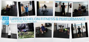 group personal training deals near me michigan