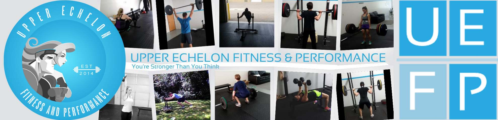 Personal Training Studio Near Me, Novi, Wixom Michigan