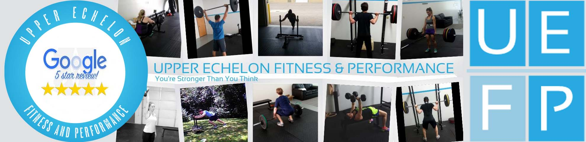 Personal Training Studio Near Me, Commerce Twp, Northville Michigan